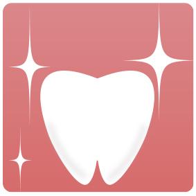 足立区綾瀬の歯医者 新井歯科医院 歯を白くしたい