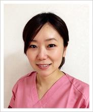 足立区綾瀬の歯医者 新井歯科医院 女性矯正担当医による透明なマウスピース矯正